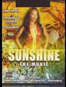 Sunshine (Original Soundtrack) , Various Artists