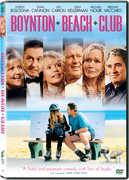 The Boynton Beach Club [Widescreen] , Joseph Bologna