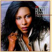 Two Eyes: Expanded Edition [Import] , Brenda Russell