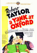 A Yank at Oxford , Vivien Leigh
