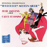 Thoroughly Modern Millie (Original Soundtrack) , Various Artists