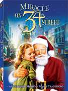 Miracle on 34th Street , Herbert Heyes