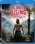 Valhalla Rising [Import] , Alexander Morton