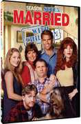 Married with Children: The Complete Seventh Season , Linda Blair