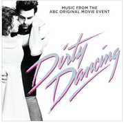 Dirty Dancing (Original Soundtrack) , Various Artists
