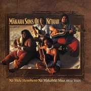 Na Mele Henoheno 2: Na Makahiki Mua-Helu Elua , Makaha Sons of Ni'ihau
