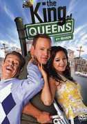 The King of Queens: 4th Season , Lisa Rieffel
