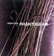 Nightlife , Phantogram