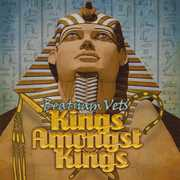 Kings Amongst Kings , Beatnam Vets