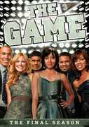 The Game: The Third Season , Tia Mowry