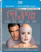 Skin I Live in , Penélope Cruz
