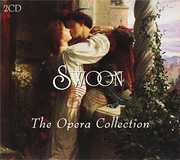 Swoon: Opera Collection /  Various [Import] , Various Artists