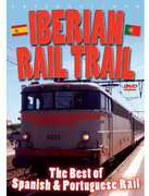 Iberian Rail Trail /  Various