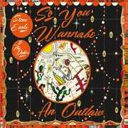 So You Wannabe An Outlaw , Steve Earle & the Dukes