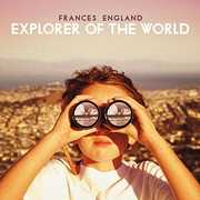 Explorer of the World , Frances England