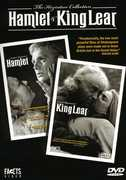 The Kozintsev Collection: Hamlet /  King Lear