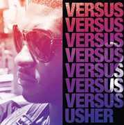 Versus , Usher