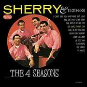 Sherry & 11 Others , The Four Seasons