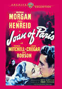 Joan of Paris , Mich le Morgan