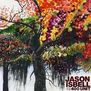 Jason Isbell and The 400 Unit , Jason Isbell