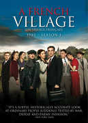 French Village: Season 1