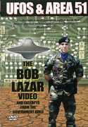 Ufos & Area 51 2: Bob Lazar , Bob Lazar