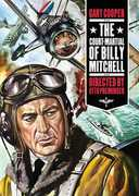 The Court-Martial of Billy Mitchell , Gary Cooper