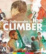 The Climber , Joe Dallesandro