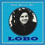 Best of , Lobo