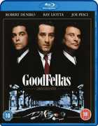Goodfellas [Import]