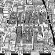 Neighborhoods , blink-182
