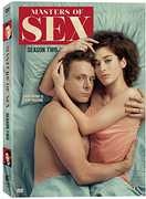 Masters of Sex: Season Two , Michael Sheen