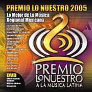 Premio Lo Nuestro-05
