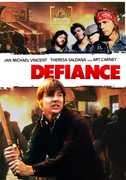 Defiance , Tony Sirico