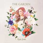The Garden , Kari Jobe