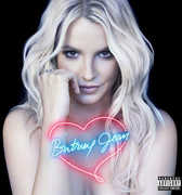 Britney Jean , Britney Spears