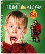 Home Alone , Macaulay Culkin