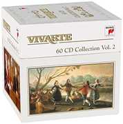 VIVARTE COLLECTION VOL 2 /  VARIOUS , Various Artists