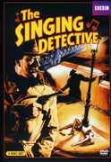 The Singing Detective , Richard Butler