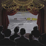 Fall Out Boy : From Under the Cork Tree , Fall Out Boy