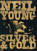 Silver & Gold , Neil Young