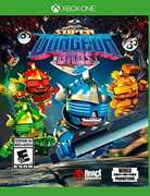 Super Dungeon Bros. for Xbox One