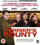 Perrier's Bounty [Import] , Brendan Gleeson