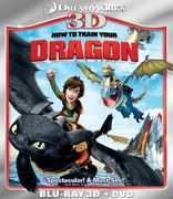 How to Train Your Dragon , America Ferrera