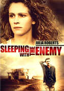 Sleeping With the Enemy , Julia Roberts