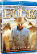 Buck , Buck Brannaman