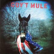 Gov't Mule , Gov't Mule