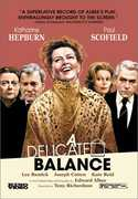 Delicate Balance , Sam Waterston