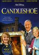 Candleshoe , David Niven