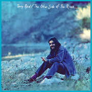 Other Side of the River , Terry Reid